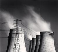 power_stations-michael-kenna-23