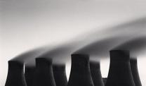 power_stations-michael-kenna-25