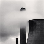 power_stations-michael-kenna-26
