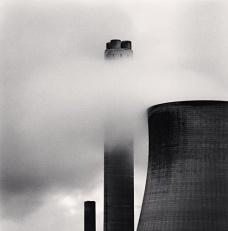 power_stations-michael-kenna-26
