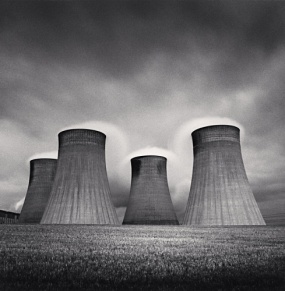power_stations-michael-kenna-27