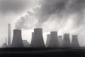 power_stations-michael-kenna-28