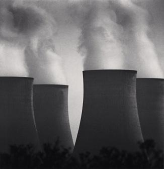 power_stations-michael-kenna-29