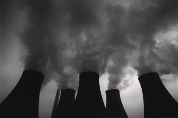 power_stations-michael-kenna-31