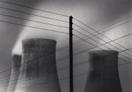 power_stations-michael-kenna-33