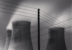 power_stations-michael-kenna-33