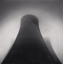 power_stations-michael-kenna-34