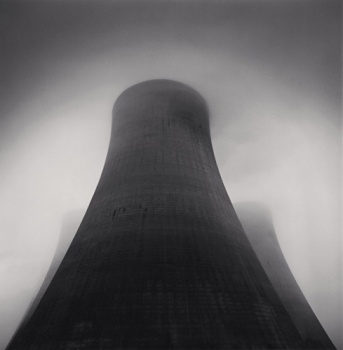 power_stations-michael-kenna-34