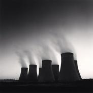 power_stations-michael-kenna-35