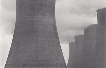 power_stations-michael-kenna-37