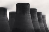 power_stations-michael-kenna-39