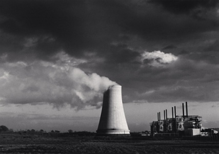 power_stations-michael-kenna-42