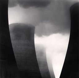 power_stations-michael-kenna-43