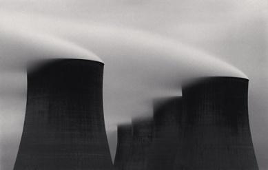 power_stations-michael-kenna-44