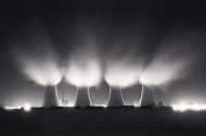 power_stations-michael-kenna-47