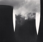 power_stations-michael-kenna-49