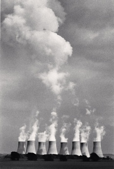 ratcliffe-power-station-study-21-nottinghamshire-england-1984
