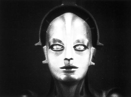 robot-femme-metropolis