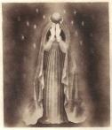 05-alexeieff-illus-for-adrienne-mesurat-by-julien-green-1929