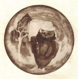 06-alexeieff-illus-for-adrienne-mesurat-by-julien-green-1929