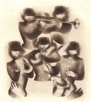 07-alexeieff-illus-for-adrienne-mesurat-by-julien-green-1929