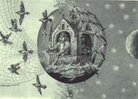 08-konstantin-kalinovich