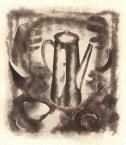 09-alexeieff-illus-for-adrienne-mesurat-by-julien-green-1929