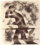 10-alexeieff-illus-for-adrienne-mesurat-by-julien-green-1929