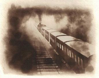 12-alexeieff-illus-for-adrienne-mesurat-by-julien-green-1929