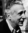 alexandre-alexeieff-1901-1982