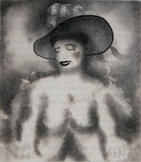 alexandre-alexeieff-illustration-pour-adrienne-mesurat-de-julien-green-1-1929