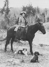carr-on-horseback-during-a-visit-to-the-cariboo-regional-district-british-columbia-c-1909