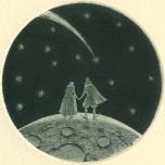 echo-of-avercamp-on-the-moon-2003