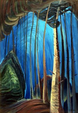 emily-carr-ciel-bleu-1936