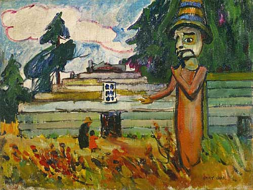 emily-carr-potlatch-figure-mimquimlees-1912