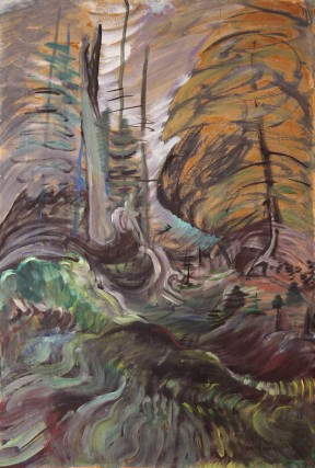 emily-carr-tangle-1937