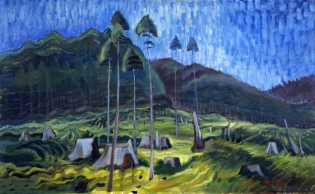 emily_carr_1939_odds_and_ends