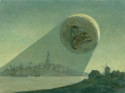 konstantin-kalynovych-eclipse-oil-12x14cm-2009