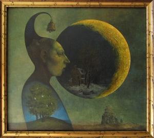 konstantin-kalynovych-sleeplessness-ii