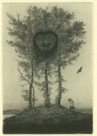 konstantin-kalynovych-winter-heart-i-etching-dry-point-mezzotint-12x8cm-1997