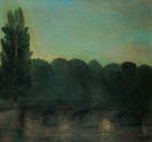 ponte-di-sarajevo-1969