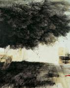 safet-zec-sotto-la-chioma-dellalbero-2