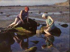 french-women-ca-1920s-14