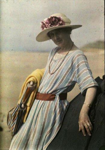 french-women-ca-1920s-17