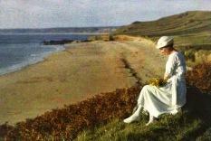 french-women-ca-1920s-18