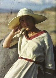 french-women-ca-1920s-4
