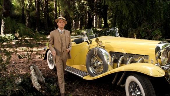 gatsby-le-magnifique-leonardo-dicaprio-620x350