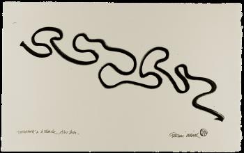 la_coiffe_de-margareta_dessin_03_1400px
