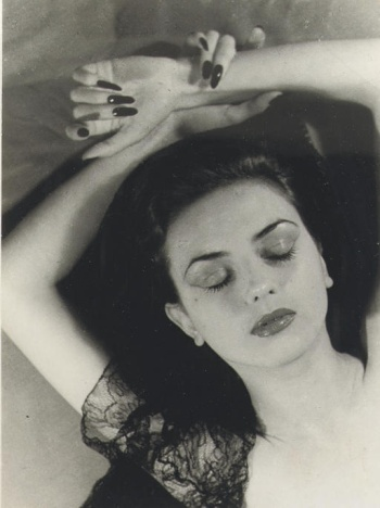 larrtigue-florette-flore-ormea-paris-1944