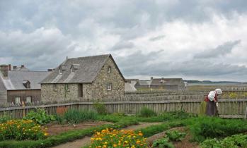 Maison en pierres de la Nouvelle-France.png